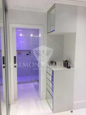 Apartamento à venda com 3 dormitórios em Stiep, Salvador cod:PICO30005 - Foto 13