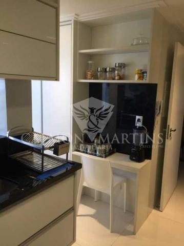 Apartamento à venda com 3 dormitórios em Stiep, Salvador cod:PICO30005 - Foto 6