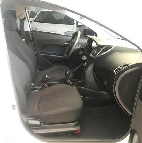 Hyundai Hb20 Comfort 1.6 - Foto 8