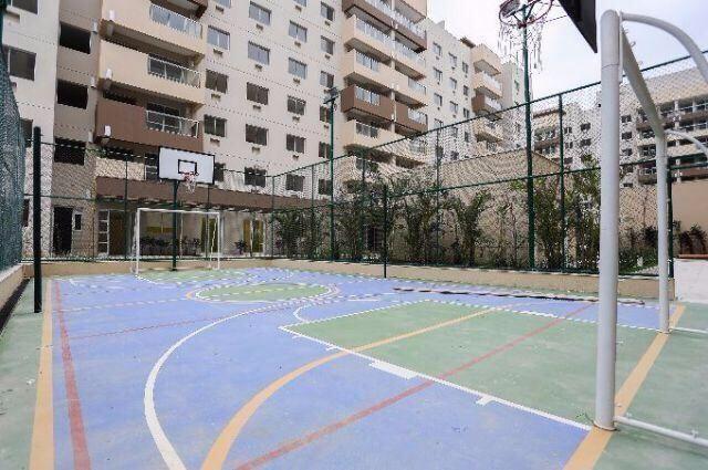 Promoção, Pronto p/ Morar, Apartamentos 3 Qts (1 Suite) Com Lazer Completo - Foto 8