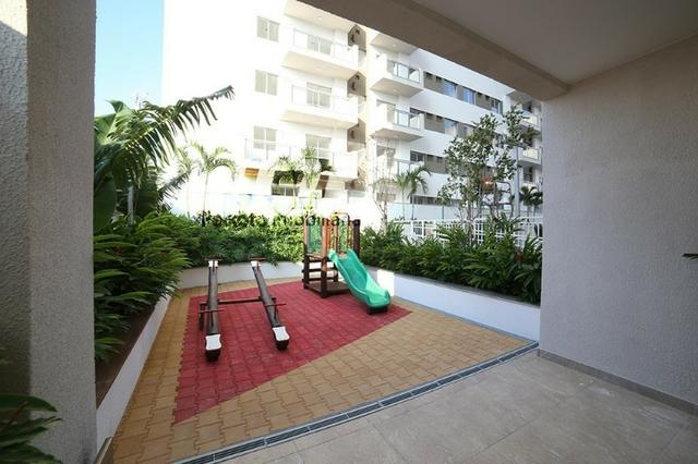 Apartamento na Rua São Brás no Norte Premium com 3 quartos - Foto 12