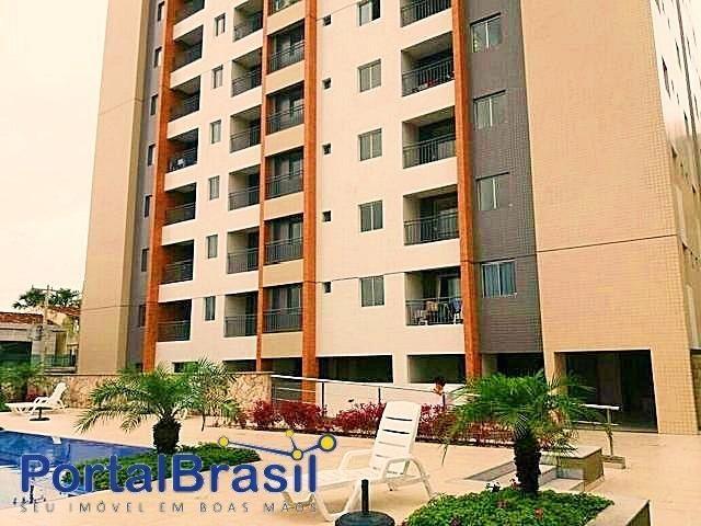 Bossa Nova - Torre Copabana 702