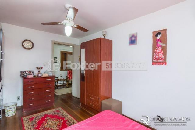 Casa à venda com 3 dormitórios em Cavalhada, Porto alegre cod:185540 - Foto 19
