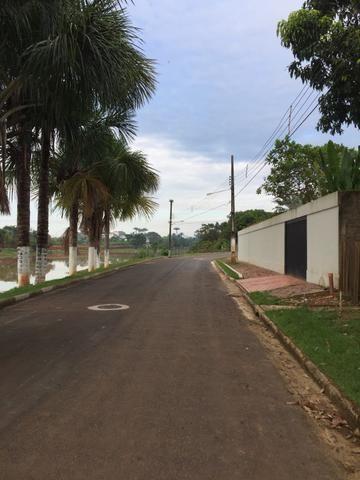 Terreno Chácara Ipe - Foto 3