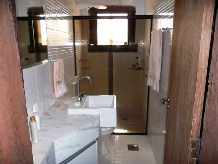 Casa à venda, 4 quartos, 2 vagas, villa bella - itabirito/mg - Foto 5