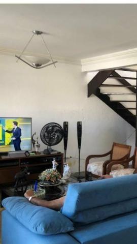 Casa a venda no Condomínio Aldeia Atlântida - Ilhéuus - Foto 14
