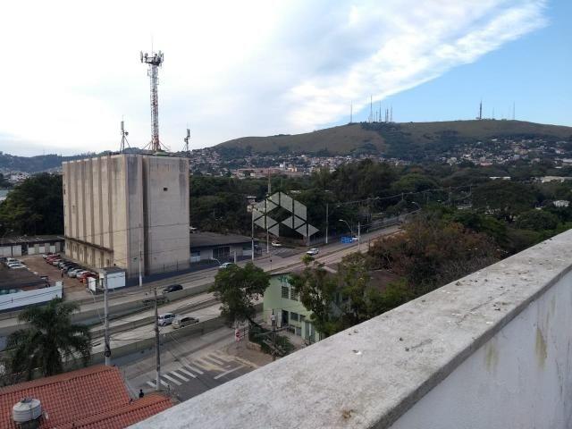 Escritório à venda em Partenon, Porto alegre cod:9906864 - Foto 18