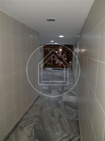 Apartamento à venda com 2 dormitórios em Olaria, Rio de janeiro cod:857956 - Foto 15