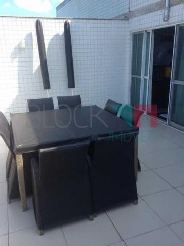 Apartamento à venda com 3 dormitórios cod:RCCO30265 - Foto 3