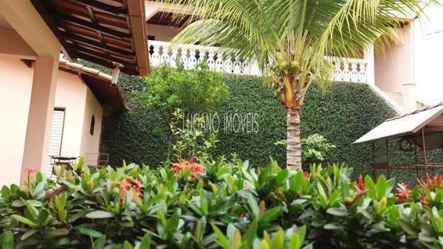 Casa à venda com 4 dormitórios em Maria eugênia, Governador valadares cod:0024 - Foto 16