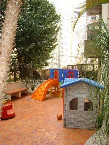 Apartamento para alugar com 3 dormitórios em Setor nova suiça, Goiânia cod:1133 - Foto 20
