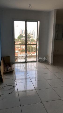 Apartamento à venda com 3 dormitórios em Tatuapé, São paulo cod:172604