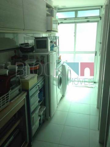 Apartamento à venda com 3 dormitórios cod:RCCO30265 - Foto 11