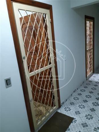 Apartamento à venda com 2 dormitórios em Olaria, Rio de janeiro cod:857956 - Foto 12