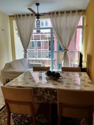 Apartamento no Carlito Pamplona, 65 m², 3 quartos, 1 vaga, Ao lado da Pracinha - Foto 5