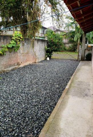 Casa à venda com 0 dormitórios em João costa, Joinville cod:CI1517 - Foto 4