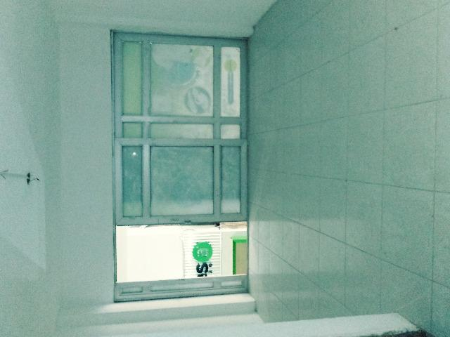 Loja Duplex Antonio Sales 46 m2 - Foto 2