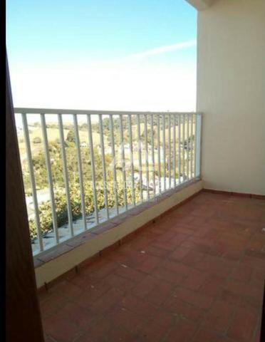 Casa Localizada no Bairro Bela Vista - Foto 5