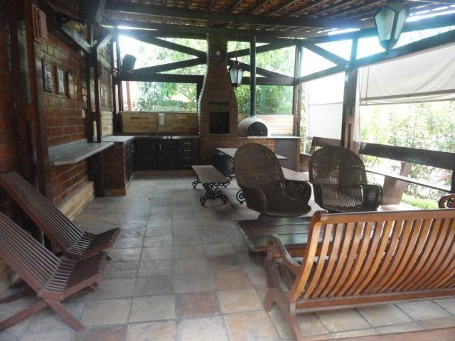 Casa de Condomínio em Gravatá-PE com 04 quartos. locação anual 2.300,00/mês REF. 439 - Foto 11