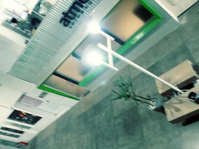 Loja Duplex Antonio Sales 46 m2 - Foto 8