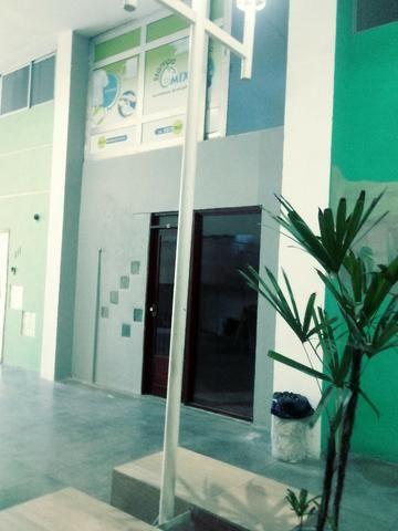 Loja Duplex Antonio Sales 46 m2 - Foto 6