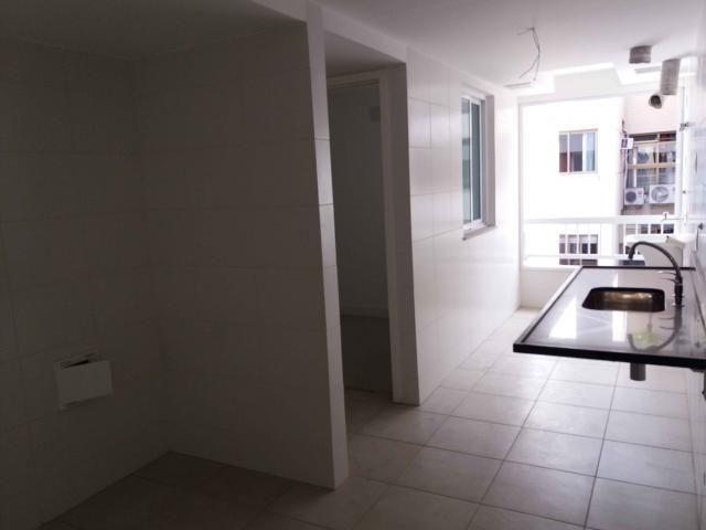 Cobertura à venda com 5 dormitórios cod:LIV-2087 - Foto 15