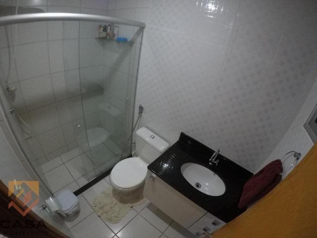 LH. apartamento 2 quartos e suite - Buritis - Foto 10