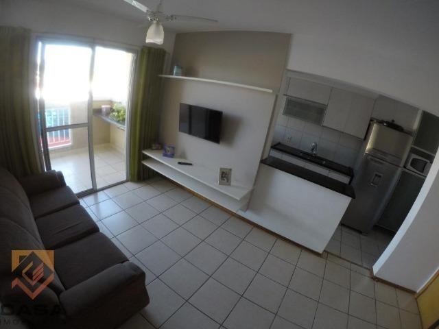 LH. apartamento 2 quartos e suite - Buritis - Foto 6