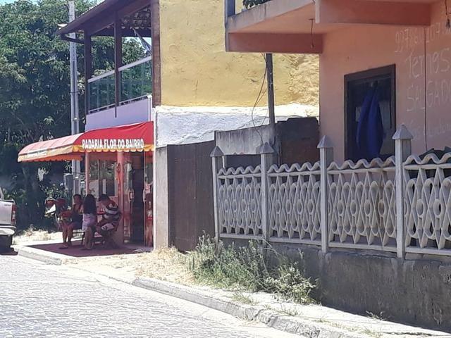 LTerreno no Bairro de Tucuns em Búzios/RJ - Foto 3