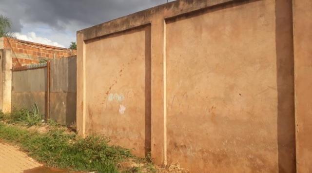 Terreno a venda no guará park com 400 m² - Foto 2
