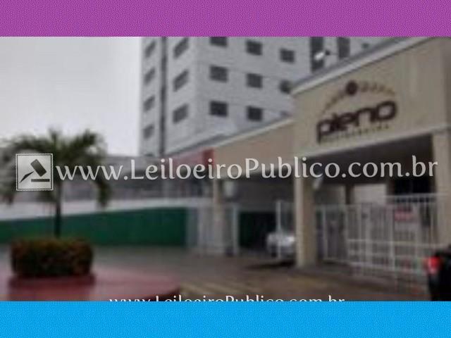 Ananindeua (pa): Apartamento yhfha wcqcz