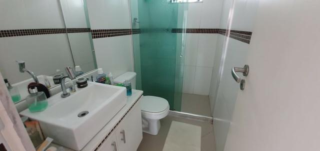 Mansão no Encontro das Águas 800m² em Lauro de Freitas R$ 2.300.000,00 - Foto 7