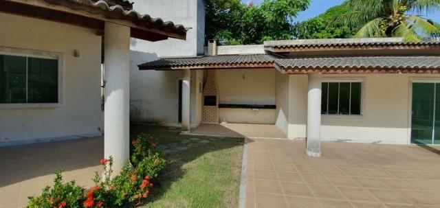 Mansão no Encontro das Águas 800m² em Lauro de Freitas R$ 2.300.000,00 - Foto 20