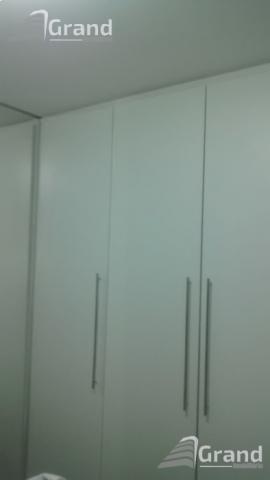 Apartamento 3 quartos em Itaparica - Foto 7