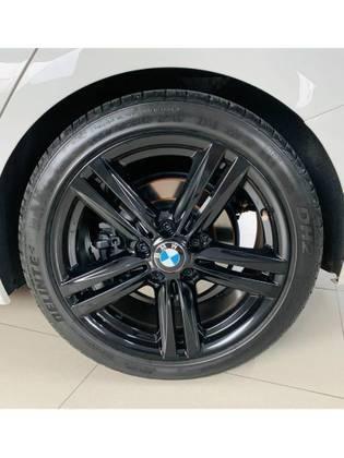 BMW 125i 2012/2013 2.0 M SPORT 16V GASOLINA 4P AUTOMÁTICO - Foto 5