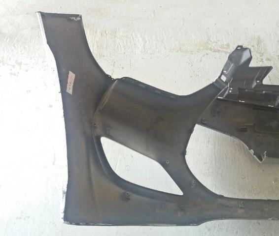 Para-choque Hyundai Veloster Original Usado - Foto 7