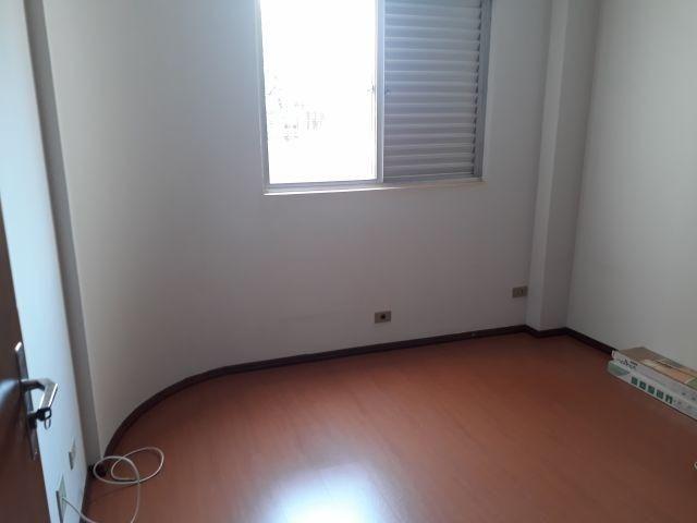 Apartamento localizado próximo a uem e hipermercado condor - Foto 12