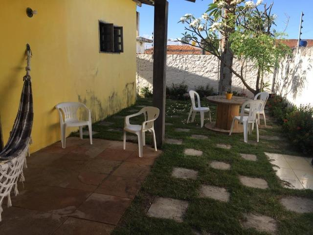 Casa em Sítio do Conde, 3 suítes - Foto 14