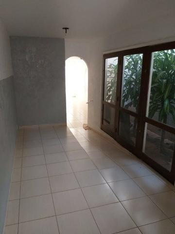 S1568 Casa na Boa Vista - Foto 8