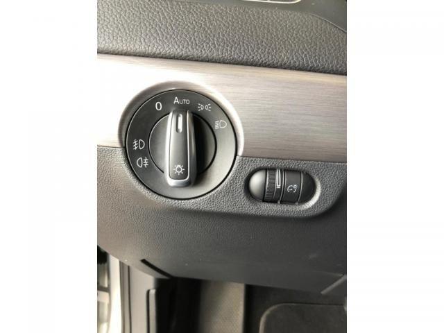 VW - VOLKSWAGEN JETTA HIGHLINE 2.0 TSI 16V 4P TIPTRONIC - Foto 12