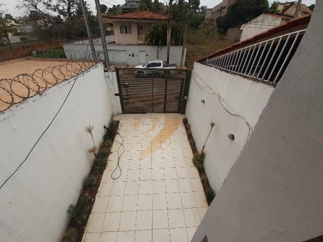 Sobrado no Setor Gentil Meireles, 67 m² de área construída, 123 m² de terreno, 2 suítes - Foto 20