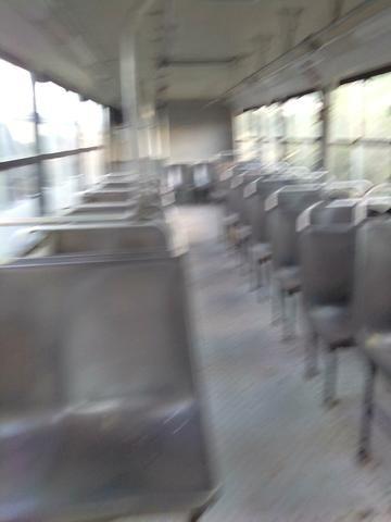 Ônibus Marcopolo 1318 - Foto 2