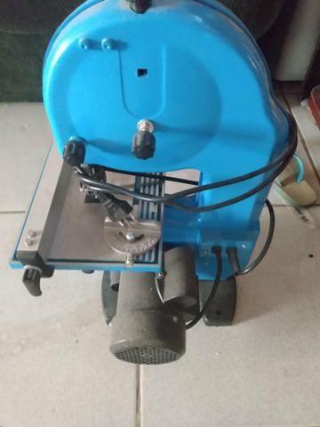 Máquina de cortar mini - Foto 3