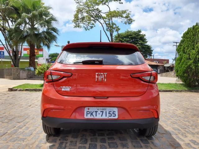Vende se Fiat Argo (R$: 49'000,00) - Foto 2