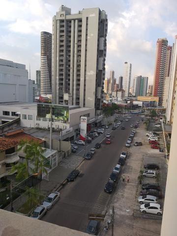 164 m2 ao lado do Shopping Boulevard - Foto 10