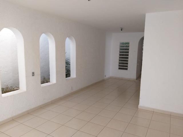 S1568 Casa na Boa Vista - Foto 13