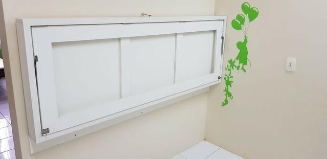 Móvel para clínica - Maca de parede - Foto 2