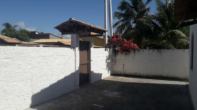 Casa em Sítio do Conde, 2 quartos - Foto 5