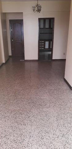 Ed Luanda II - Belíssimo aptº 3º andar, completo de armários, 3/4 (1 suíte) na Marquês - Foto 7