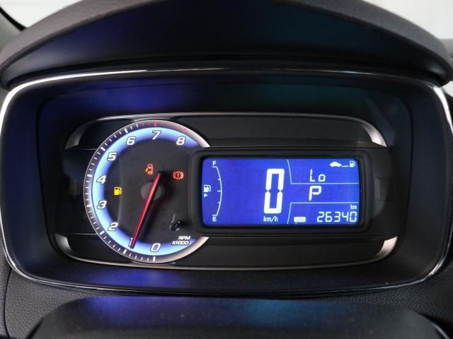 Chevrolet tracker 2015/2015 1.8 mpfi ltz 4x2 16v flex 4p automático - Foto 8